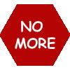 Stop No More